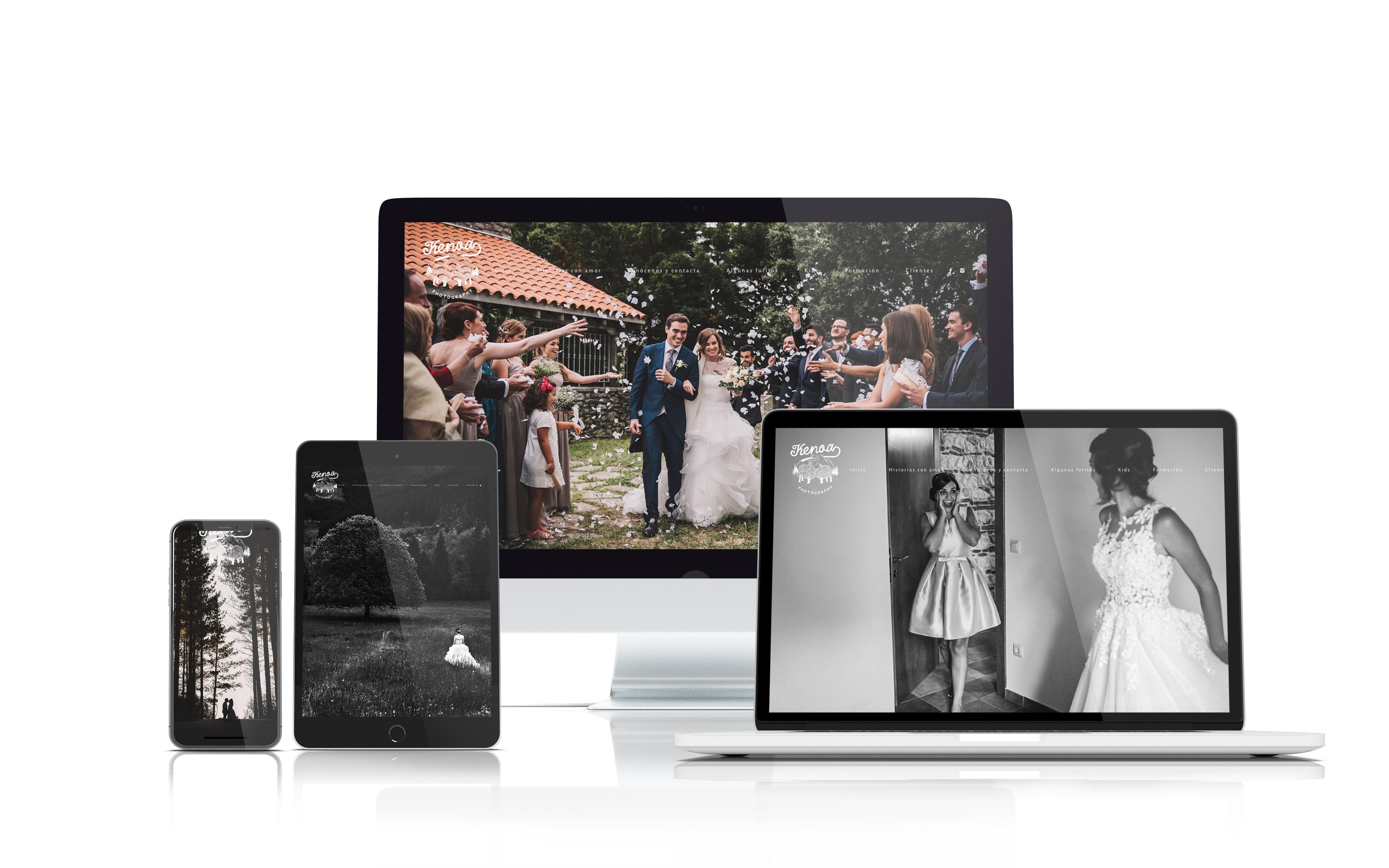 kenoa-photography-mac-webs-para-fotografos