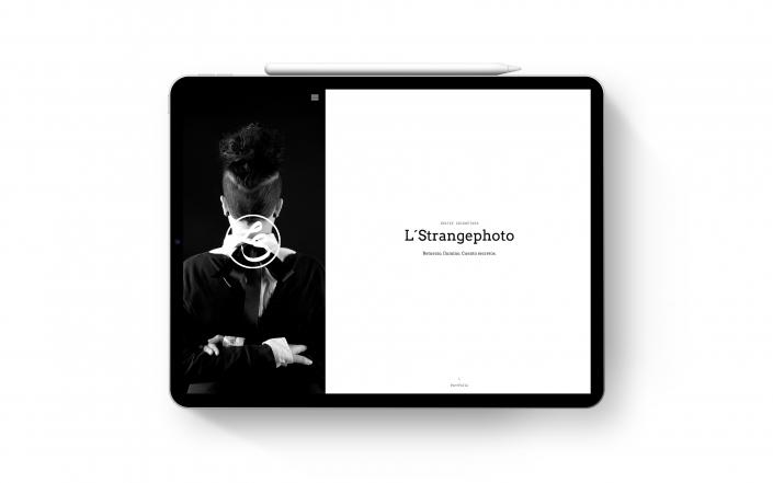lestrange-photo-ipad-webs-para-fotografos