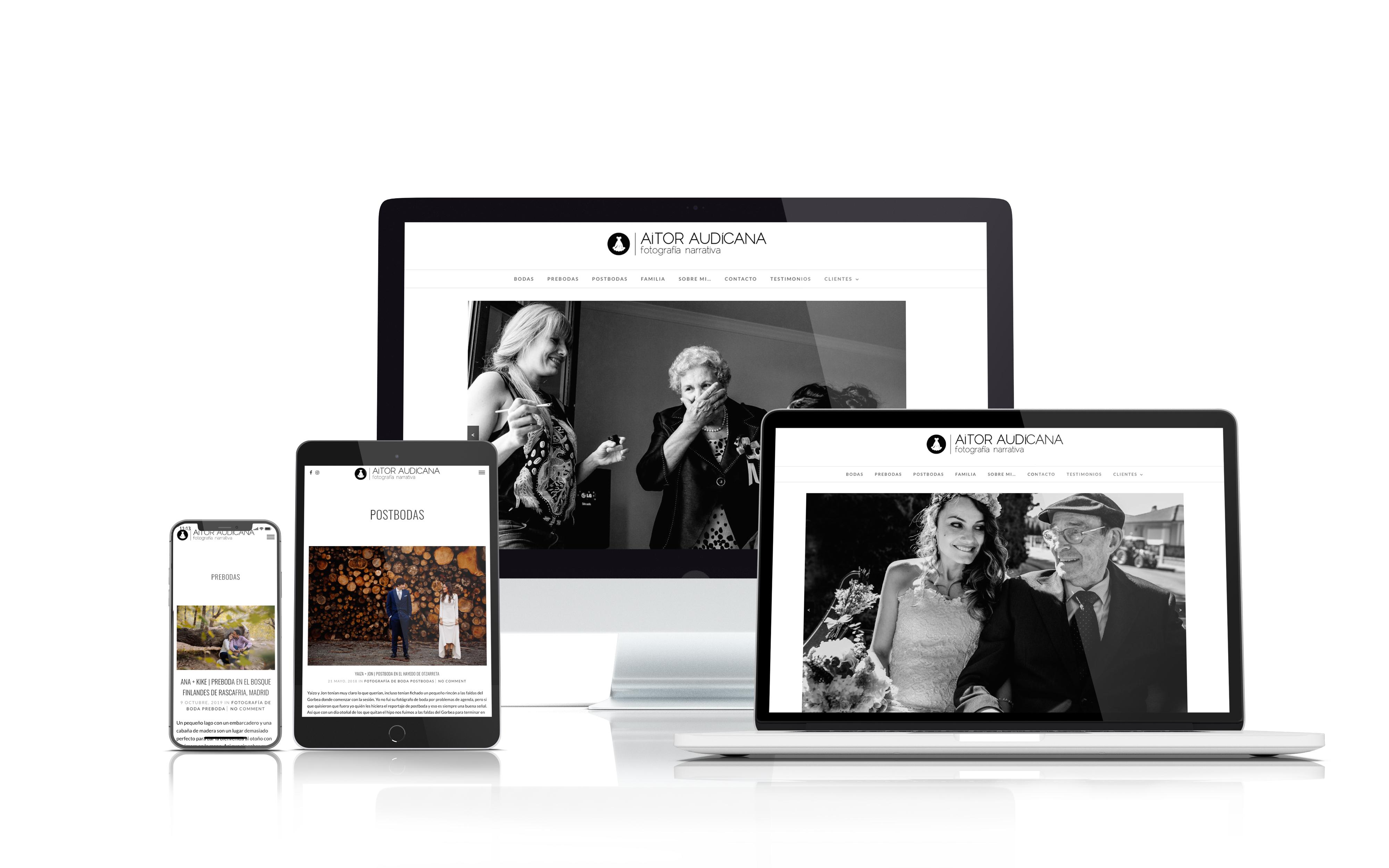 aitor-audicana-portfolio-webs-para-fotografos