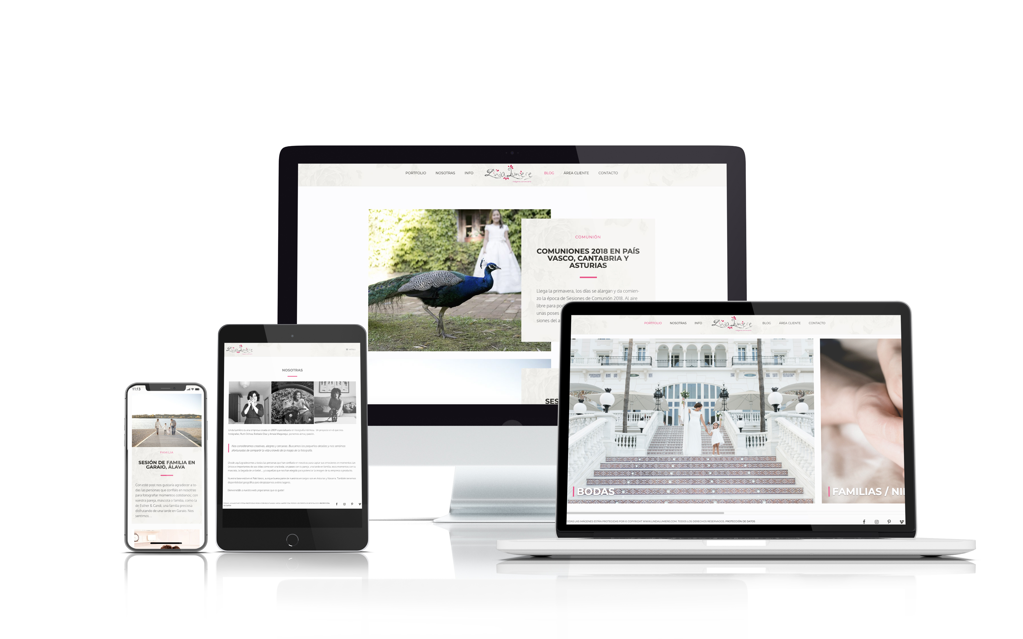 lindalumiere-mac-webs-para-fotografos