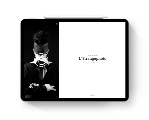 lestrange-photo-ipad-webs-para-fotografos