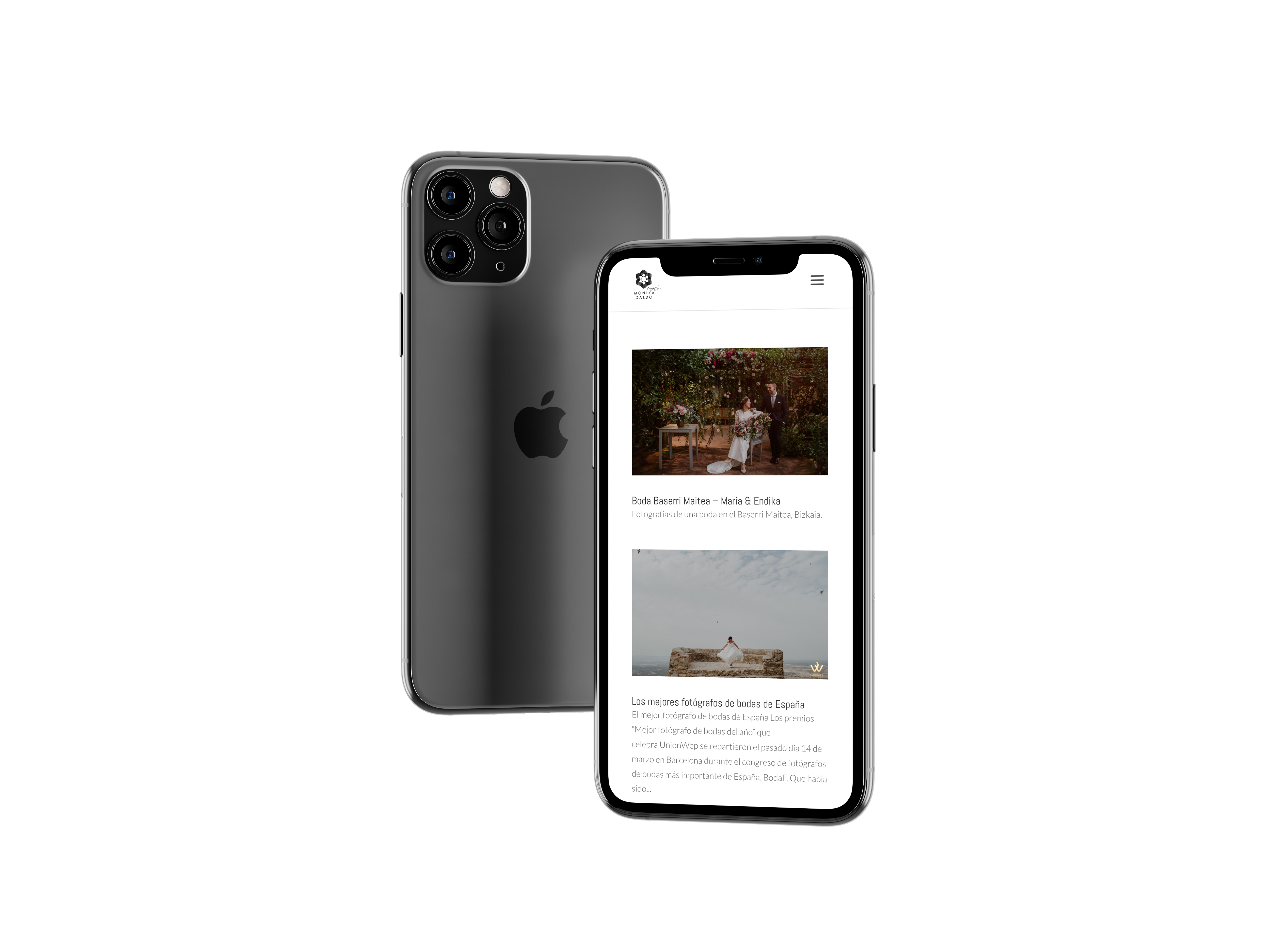 monika-zaldo-ipad-iphone-webs-para-fotografos