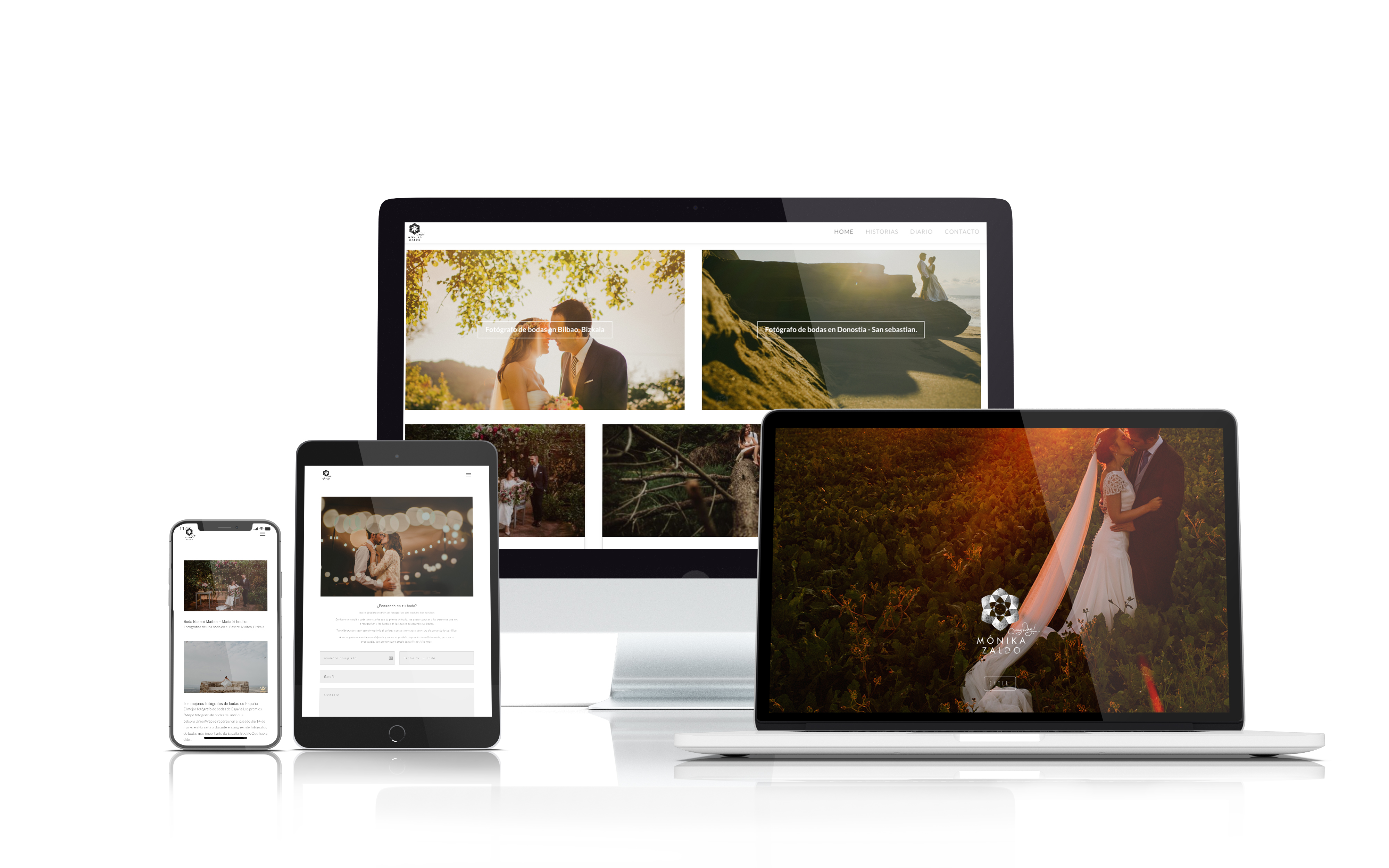 monika-zaldo-mac-webs-para-fotografos