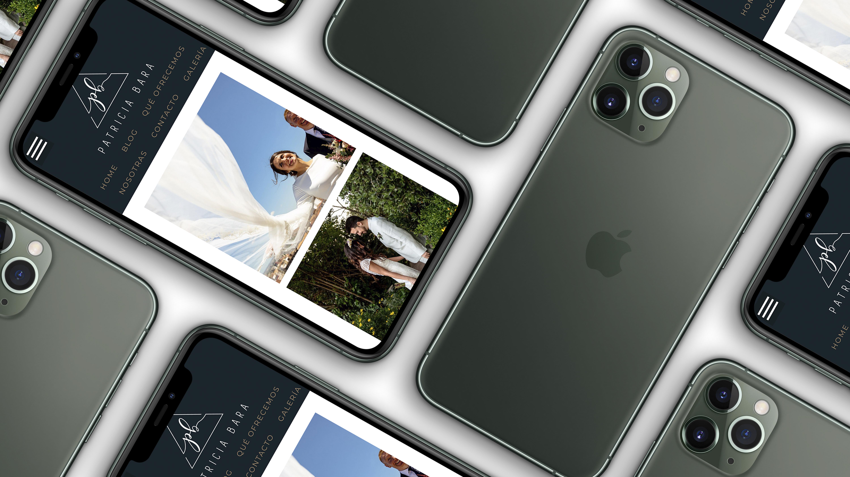 patricia-bara-iphonex-webs-para-fotografos