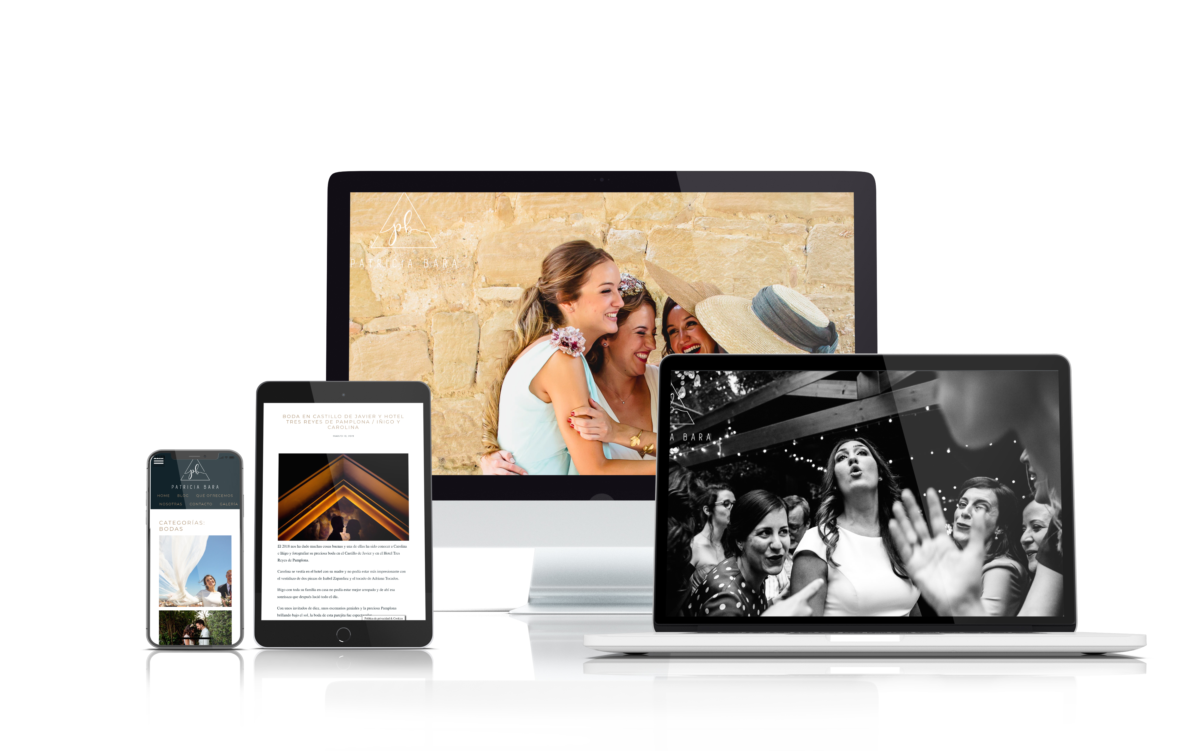patricia-bara-mac-webs-para-fotografos